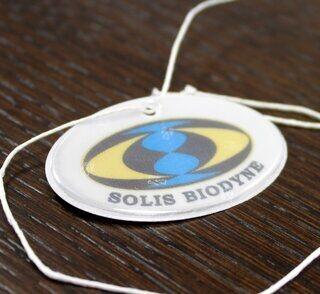 Helkur- Solis biodyne