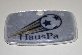 Helkur HausPa