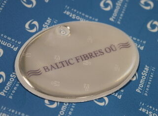 Heijastin Baltic Fibres OÜ