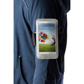 Mobiilikott käevarrele