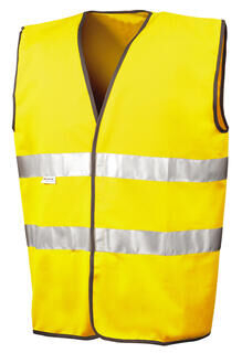 Safety Vest 2. picture
