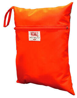 Pocket for Safety Vests 3. picture